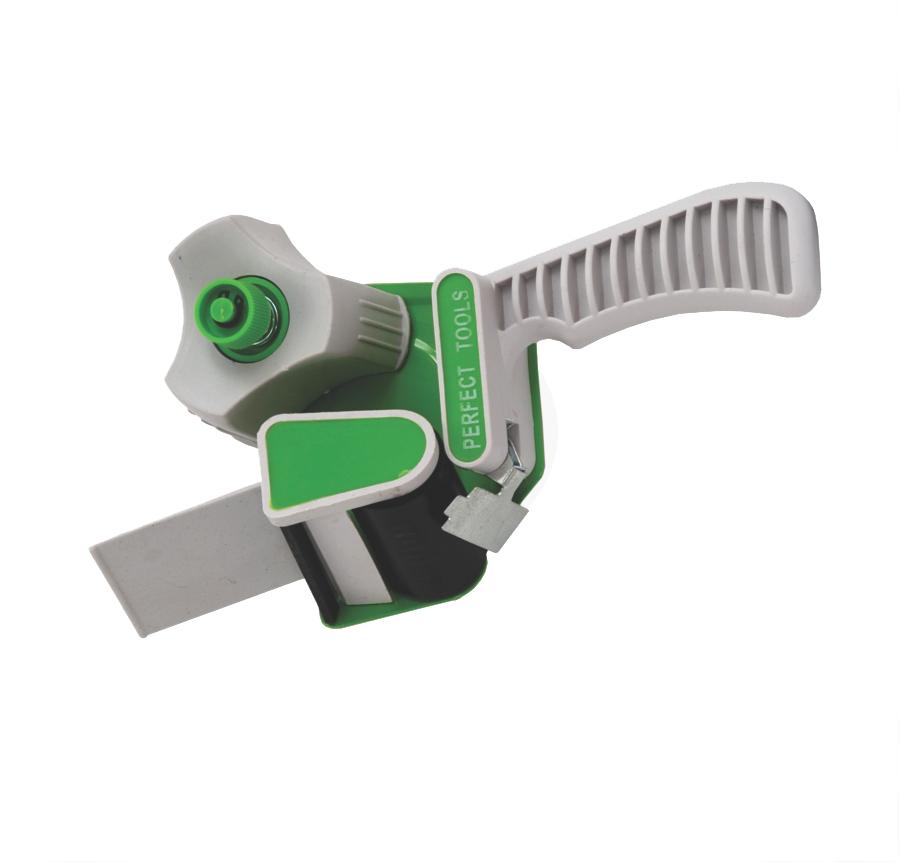 Heat Guns and Revitors of Perfect Tools