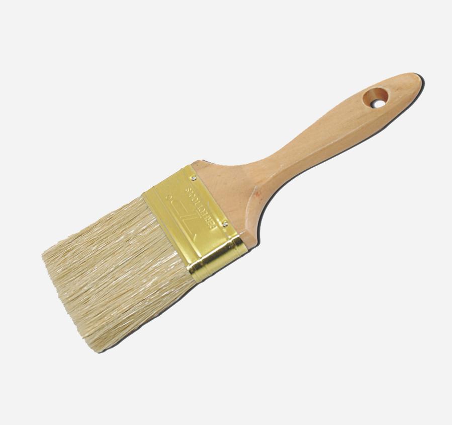 Paint Brush Wash Basin